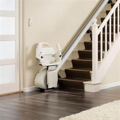 si鑒e monte escalier monte escalier électrique avantages et inconvénients espacelouisjouvet fr