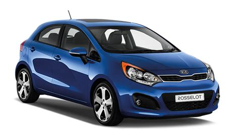 Kia Rental Cars by Kia 5 Rent A Car