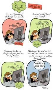 Antivirus A Vie by Antivirus 224 Vie Trendyyy Com