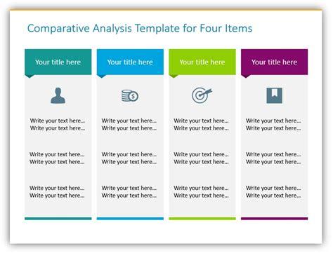 comparison_tables5 - Blog - Creative Presentations Ideas