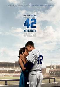 42 Dvd Release Date