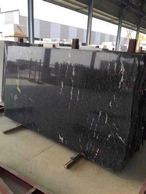 via lactea granite slab gbk 019 union china