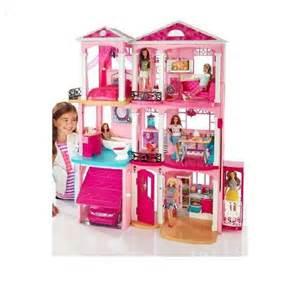 Ebay Sofas And Stuff by La Casa De Los Sue 241 Os De Barbie 2015 Peru Tienda