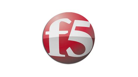 F5 Networks, Inc. (FFIV) Could See Double-Digit Revenue ...
