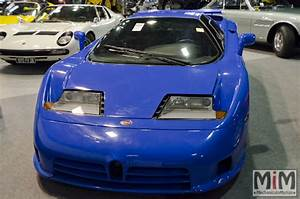 Bugatti Eb110 Prix : salon r tromobile 2013 le salon de la voiture ancienne et de collection ~ Maxctalentgroup.com Avis de Voitures