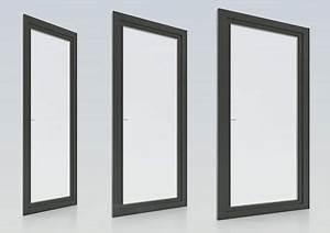 Zimmertüren Maße Norm : balkont r ma e standardma e f r balkon terrassent ren ~ Orissabook.com Haus und Dekorationen
