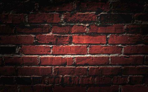 Brick Wall Wallpaper Hd  Wwwpixsharkcom Images