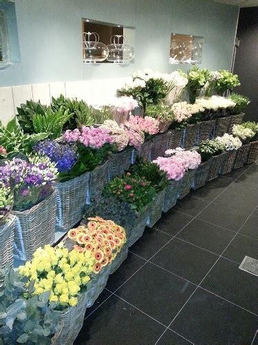 bloemen bestellen en bezorgen middelburg bloemist middelburg bloemen speciaalzaak prima flora