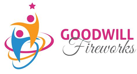 Goodwill Ecommerce by Buy Fireworks Anil Crackers Goodwill Fireworks