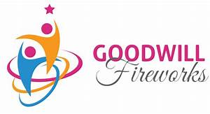Buy Fireworks Online - Anil Crackers - Goodwill Fireworks
