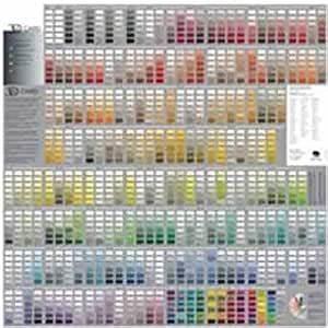 Caparol Farbe Im Baumarkt : caparol farbkarte 3d plus card farbf cher baumarkt ~ A.2002-acura-tl-radio.info Haus und Dekorationen