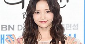 Ha Yeon Soo Reportedly Talking Marriage With Non-Celebrity ...