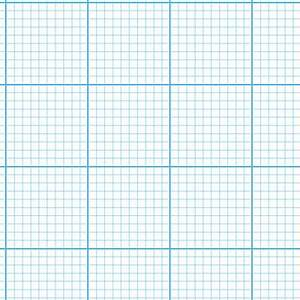 1000 images about craft printables miscellaneous on With quilt grid template