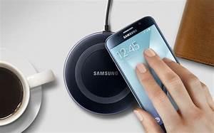 Galaxy S7 Kabellos Laden : chargeur rapide samsung 30 rembours s ~ Kayakingforconservation.com Haus und Dekorationen