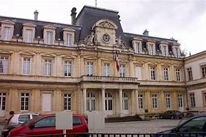 Carte Grise Prefecture Grenoble : prefectures ecartegrise ~ Medecine-chirurgie-esthetiques.com Avis de Voitures