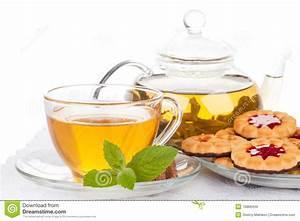 Лекарство грифон и печень