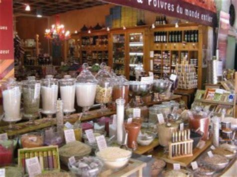 christmas gift shopping  international foodie