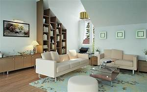 living room blue and green color schemes for classic With interior design living room colors