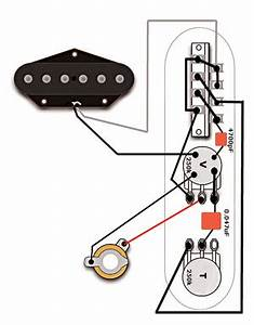 The Eldred Esquire Wiring