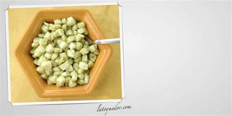 cuisiner les blancs de seiche blanc de seiche persillé recettes de cuisine la toque d 39 or