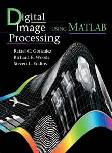 Essential Matlab For Engineers And Scientists 6th Pdf
