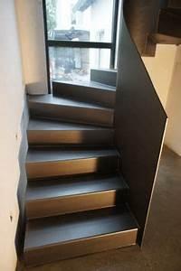 Halbgewendelte Treppe Konstruieren : treppenbau becker treppen treppenbau holztreppen ~ A.2002-acura-tl-radio.info Haus und Dekorationen