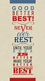 12 best Go the Extra Mile... images on Pinterest | Inspire ...
