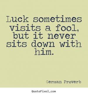 famous german quotes  german quotesgram