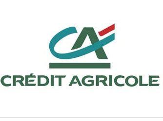 adresse siege credit agricole credit agricole s a changement d 39 adresse