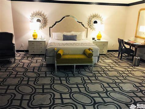 paris las vegas hotel casino review undervalued strip hotel