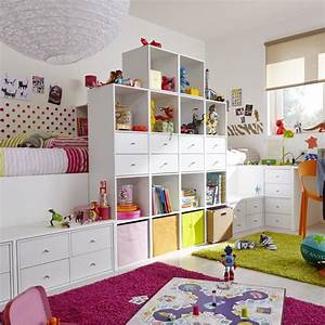 amenagement decoratif multikaz 32 chambre d39enfant leroy With jeux de decoration de maison 3d