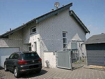 Garage In Erkelenz Zu Mieten by Wohnung Mieten In L 252 Ttelforst