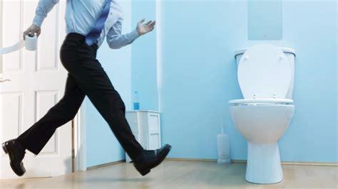 wie oft darf ich grillen geh 246 ren toilettenpausen zur arbeitszeit ratgeber bild de