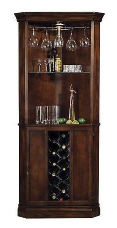 installing wine cooler in existing cabinet building a wine cooler cabinet woodworking projects plans