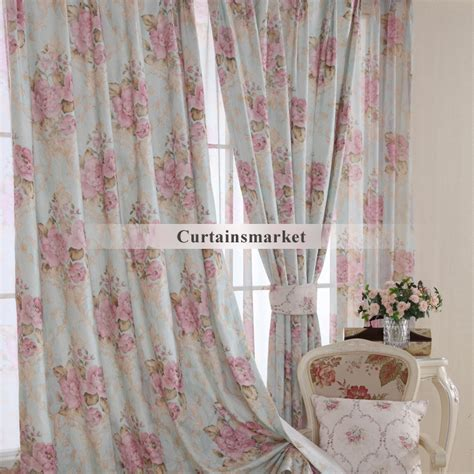 window curtains kinkade mountain majesty window curtain home