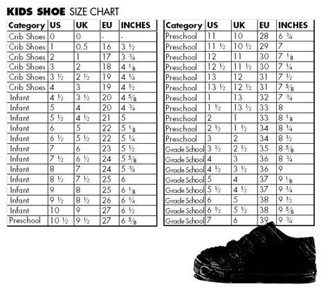 kids footwear ycmccom