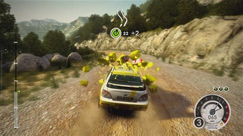 Купить Colin Mcrae Dirt 2 [steam Key] (region Free) и скачать