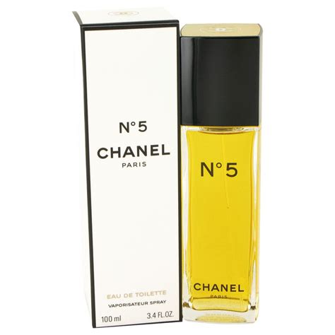 buy chanel pour monsieur by chanel basenotes net
