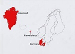 Scandinavian Society of Nova Scotia - Country Information