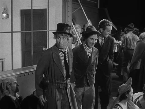 364 Best The Marx Brothers, Images On Pinterest