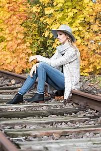 Must Have Herbst 2015 : herbst must haves fashionblonde ~ A.2002-acura-tl-radio.info Haus und Dekorationen