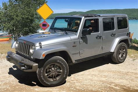 2019 jeep wrangler 2019 jeep wrangler unlimited rubicon price incentives