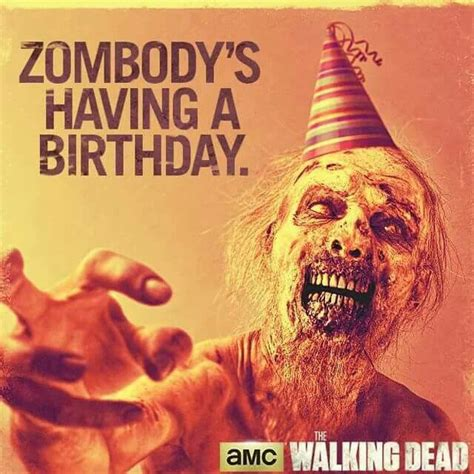 zombodys   birthday lustige geburtstagswuensche