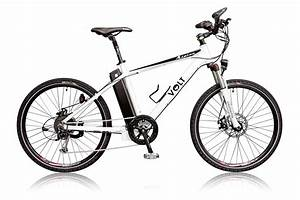 Ebike Mountain Bike : electric mountain bike volt alpine ~ Jslefanu.com Haus und Dekorationen