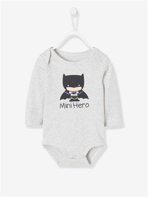 joker kostüm für kinder kindermode batman g 252 nstig kaufen bei fashn de