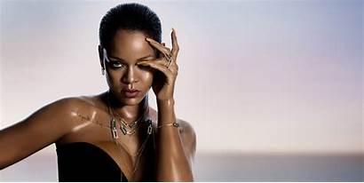 Rihanna Resolution