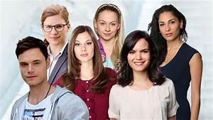 Triple Ex Serie Schauspieler : alles was z hlt sieben charaktere verlassen die serie ~ Lizthompson.info Haus und Dekorationen