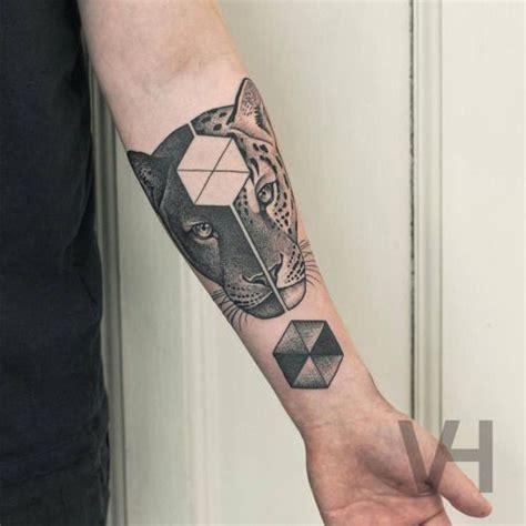ideas de tatuajes de panteras  hombres  mujeres