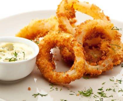 calamars frits recette de calamars frits marmiton