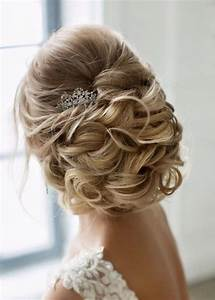 Wedding Hairstyles for Long Hair InterestingFor Me
